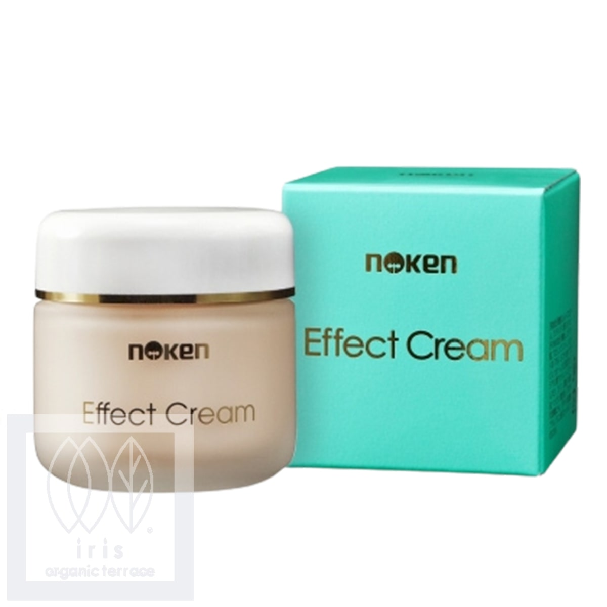 effectcream